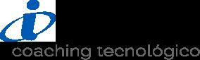 logo iteck